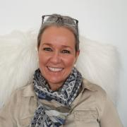 May Britt Lian - Coach, Tankefelt-terapeut TFT