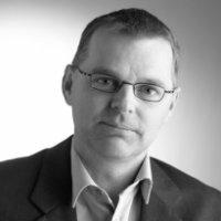 Carsten Sommerlund - Psykoterapeut, Coach, Parterapeut