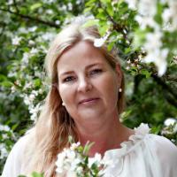 Charlotte Bøttger - Stresscoach, Coach, Mentor