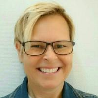 Ingunn Dahl Karlsen - Gestaltterapeut, Psykoterapeut, Veileder, Parterapeut