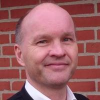 Jens Ole Østergaard Mathiasen - Psykoterapeut MPF, Coach, Mindfulness Instruktør