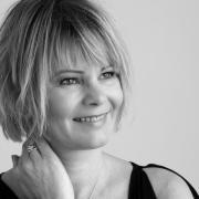 Lene Belling - Stresscoach, Coach, Mindfulness instruktør