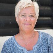 Lisbeth Baadsgaard