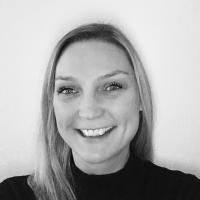 Annette Dyhrberg - Terapeut, Mindfulness Instruktør