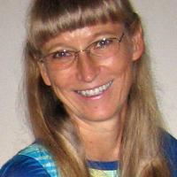 Helle Skovsgaard - Psykoterapeut, Coach