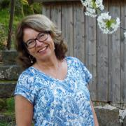 Siri Bente Kristoffersen - Coach, Sertifisert Co-Active Coach