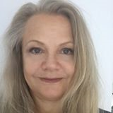 Inge Tylvad Andersen - Parterapeut, Psykoterapeut MPF, Coach, Stresscoach, Familieterapeut/-rådgiver