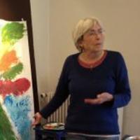 Gitte Lykkedrage Larsen - Psykoterapeut MPF