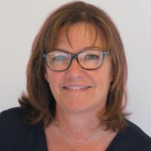 Merete Norup - Coach, Mindfulness Instruktør, Stressterapeut