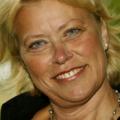 Dorthe Albæk