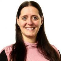 Eva Marie Svendsgaard - Gestaltterapeut, Psykoterapeutstuderende