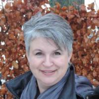 Alicia Raff - Coach, Mentor