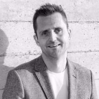 Jonas Borup - Psykoterapeut MPF, Coach