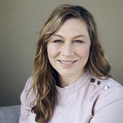 Christina Bertelsen - Coach, Psykoterapeut