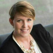 Wenche Margrethe Eriksen - Coach, Hypnoterapeut, Mentaltrener