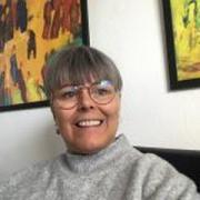 Gitte Grøndahl - Stresscoach, Mindfulness instruktør, Familieterapeut/-rådgiver, Terapeut, Børn og unge coach, Supervisor, Stressterapeut