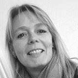 Heidi Reinhardt Christensen - Psykoterapeut MPF, Mindfulness Instruktør, Mentor