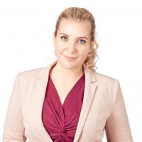 Anne Elisabeth Traulsen - Psykolog, Kropspsykoterapeut, Traumeterapeut, Psykoterapeut