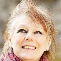 Alexis Waitman - Psychotherapist
