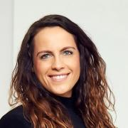 Malene Hein - Coach, Stresscoach, Mentaltræner