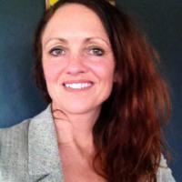Inge Østergaard - Coach, Mindfulness Instruktør, Mentor, Virksomhed, Supervisor, Stressterapeut
