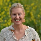 Anna Lena Eldøy                                                               - Parterapeut, Familieterapeut, Veileder