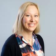Kristin Martinsen - Coach, Veileder