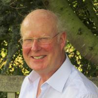 David Bredin - Coach