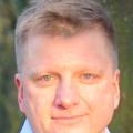 Carsten Hjorth