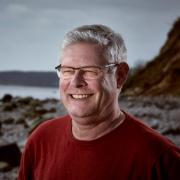 Paul Erik Planitzer - Coach, Hypnoterapeut, Mentor, Supervisor, Virksomhed, Psykoterapeut
