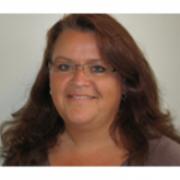 Pia Nielsen - Psykoterapeut MPF, Parterapeut, Familieterapeut/-rådgiver, Supervisor