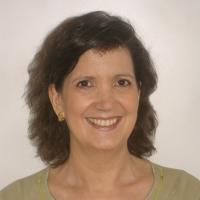 Isabel Solanich -