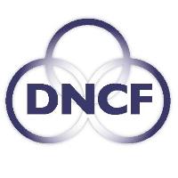 DNCF logo