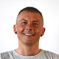 Henrik Rasmussen - Coach