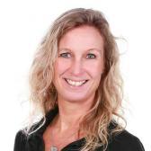 Kate Mohadjer - Coach, Stresscoach, Hypnoterapeut, Mindfulness instruktør, Tankefeltterapeut