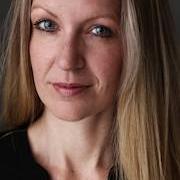 Malene Sophira  Holm  - Coach, Mindfulness Instruktør