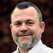 Peter Jørgensen - Psykoterapeut MPF, Familieterapeut/-rådgiver, Supervisor, Traumeterapeut