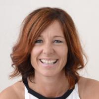 Janni Servais - Coach, Mentor, Stresscoach