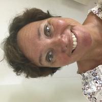 Hilde Halvorsen - Coach, Karriereveileder, Veileder, Familieterapeut, Psykoterapeut, Mentaltrener, Traumeterapeut, Parterapeut, Helsepsykolog