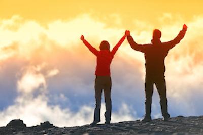 Få hjælp til motivation og målsætning