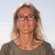 Marianne Møllekær - ID psykoterapeut, Psykoterapeut, Hypnoterapeut, Parterapeut