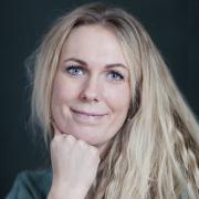 Shila Søholt - Psykoterapeut MPF, Familieterapeut/-rådgiver
