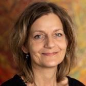 Karina Jørgensen - Coach, Sexolog, Terapeut, Parterapeut, Mindfulness instruktør