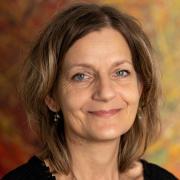 Karina Jørgensen - Coach, Sexolog, Terapeut, Parterapeut