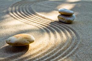 Mindfulness instruktør