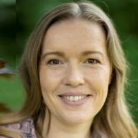 Malene Schack Hansen - Coach, Stresscoach, Hypnoterapeut, Mentaltræner, Mentor