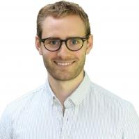 Jesper Ellegård - Coach, Mindfulness Instruktør