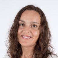 Anne Molla - Gestaltterapeut, Psykoterapeut