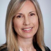 Charlotta Holm - Psykoterapeut MPF, Coach, Stresscoach