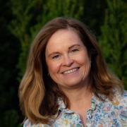 Line  Langaard Solberg - Tankefelt-terapeut TFT, Familieveileder